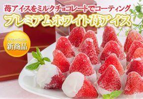 イチゴアイスクリーム.jpg